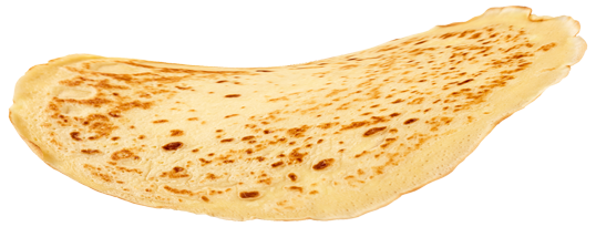 solo_crepeCandS